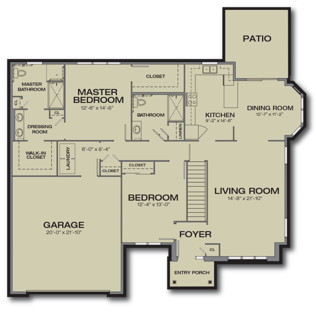Best House Plans For Seniors 28 Images 30 Best Images