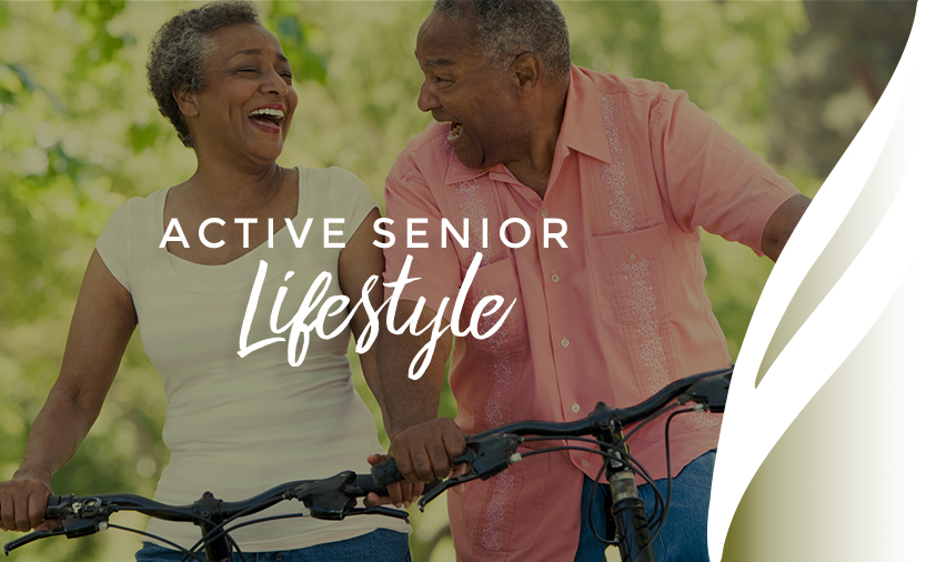 seniors independent living in Rockford