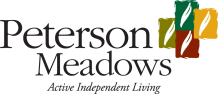 Peterson Meadows